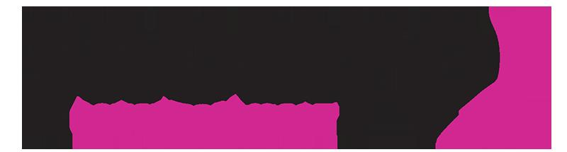 Trompo Logo400blk