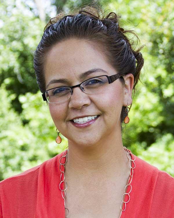 Denisse Robledo